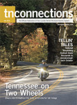 TN Connections Fall 2015