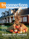 TN Connections Fall 2017