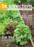 TN Connections Spring 2016